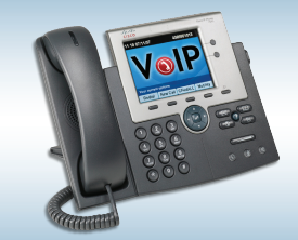 VOIP-phone-image