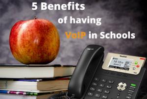 VOIP-schools-benefits