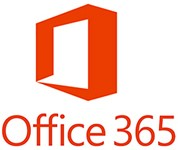 MS-Office-365-logo